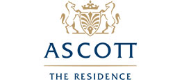 Ascott SG Serviced Apartments | Our Clients - HRS Asia