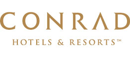 Conrad Centennial SG | Our Clients - HRS Asia