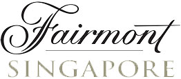 Fairmont SG | Our Clients - HRS Asia