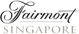 Fairmont SG | Our Clients - HRS Asia