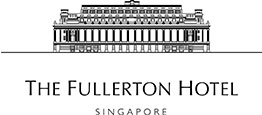 Fullerton Hotel SG | Our Clients - HRS Asia