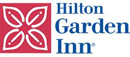 Hilton Garden Inn | Our Clients - HRS Asia