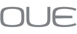 OUE Limited | Our Clients - HRS Asia