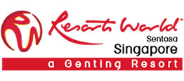 Resorts World Sentosa | Our Clients - HRS Asia