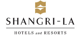 Shangri-La Hotel SG | Our Clients - HRS Asia