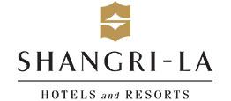 Shangri-La Hotel SG | Our Clients - HRS Asia