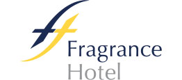 Fragrance Hotel | Our Clients - HRS Asia
