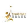 Singapore Brand logo