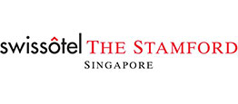 Swissotel The Stamford | Our Clients - HRS Asia