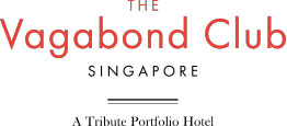 Vagabond Club SG | Our Clients - HRS Asia