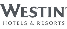 Westin Hotels and Resorts | Our Clients - HRS Asia